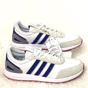 NWT - Adidas Men's Retrorun Shoes (Size: 10)
